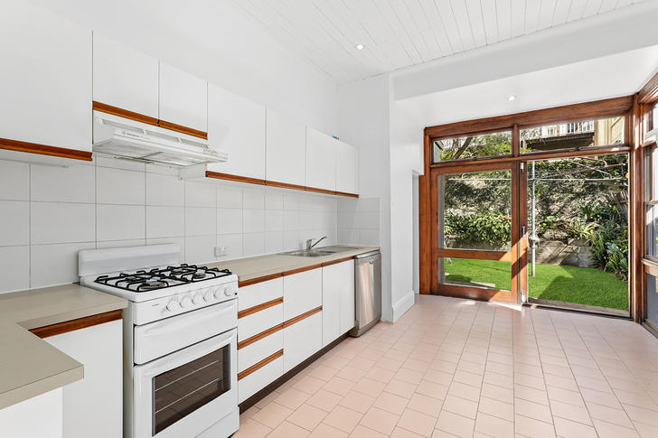 198 View Street, Annandale 2038, NSW House Photo