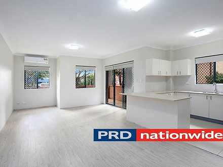 1/41-43 Austral Street, Penshurst 2222, NSW Apartment Photo