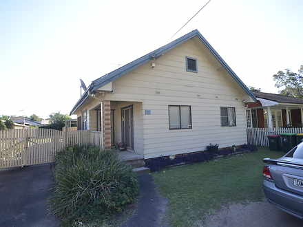 61 Memorial Avenue, Blackwall 2256, NSW House Photo