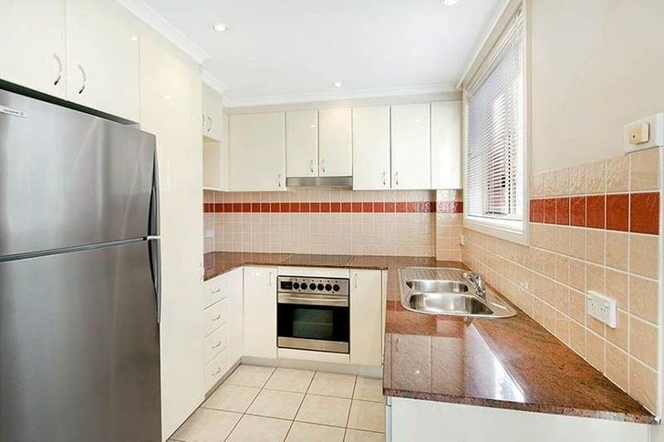 6/35-37 Canberra Road, Sylvania 2224, NSW Apartment Photo