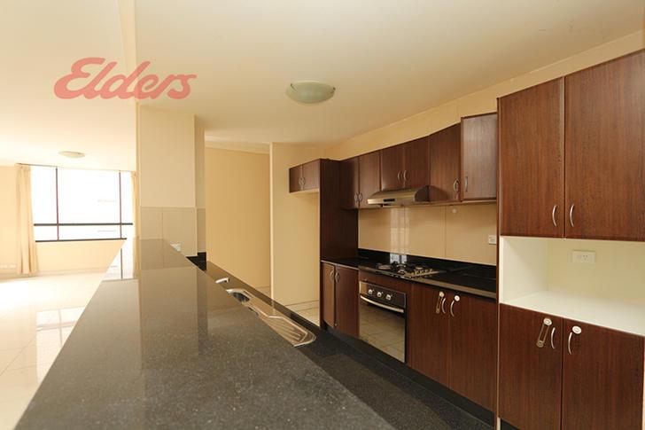 2618/62 Queen Street, Auburn 2144, NSW Apartment Photo