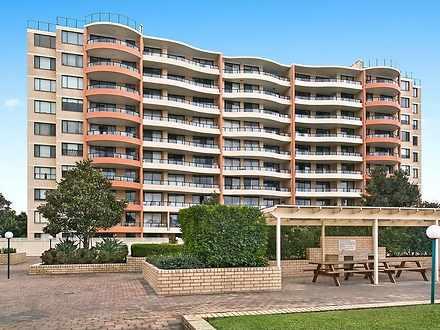 105/8 Ashton Street, Rockdale 2216, NSW Apartment Photo