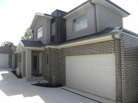 2/865 Station Street, Box Hill North 3129, VIC Townhouse Photo