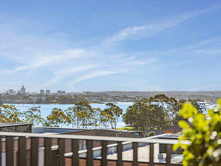 637/3 Mckinnon Avenue, Five Dock 2046, NSW Apartment Photo