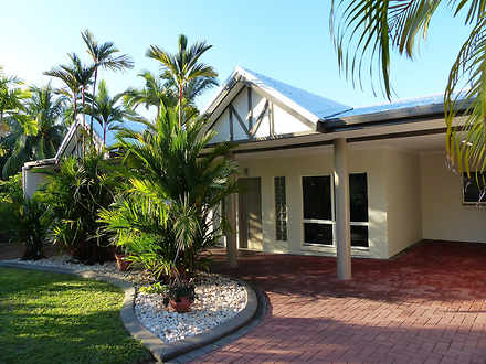 5 Antonios Court, Tiwi 0810, NT House Photo