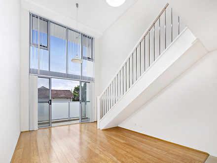 7/12 The Avenue, Ashfield 2131, NSW Apartment Photo