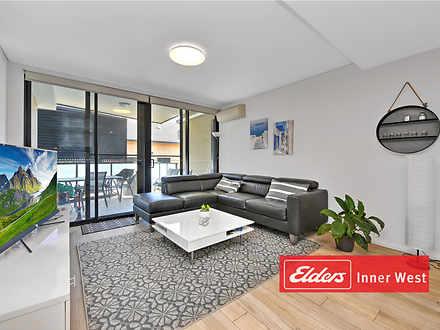 16/530-532 Liverpool Road, Strathfield 2135, NSW Apartment Photo