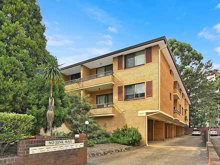 2/15 Factory Street, North Parramatta 2151, NSW Unit Photo