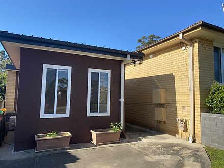 7A Churchill Drive, Winston Hills 2153, NSW House Photo