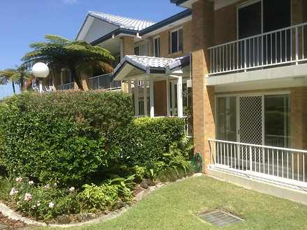 1/30-34 Kurrawyba Avenue, Terrigal 2260, NSW Unit Photo