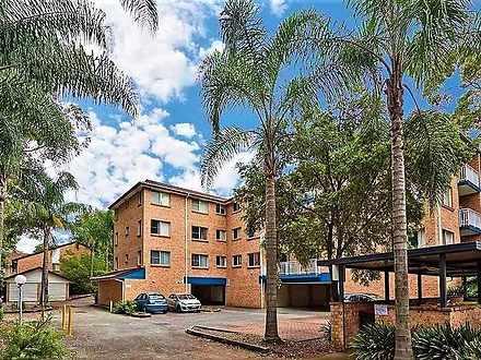 21/94 Park Road, Rydalmere 2116, NSW Apartment Photo