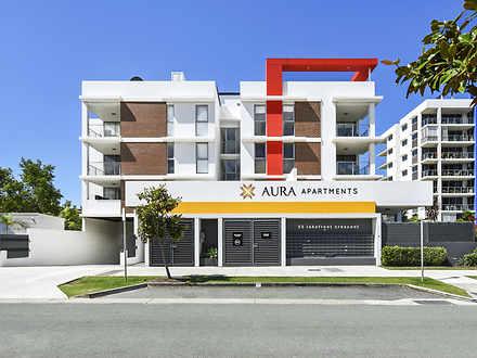 442/33 Lakefront Crescent, Varsity Lakes 4227, QLD Apartment Photo