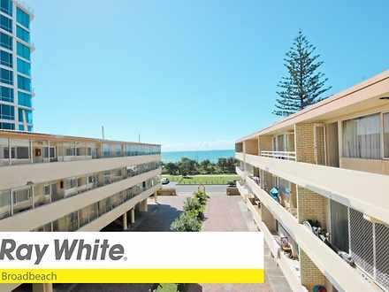 30/136 Old Burleigh Road, Broadbeach 4218, QLD Apartment Photo