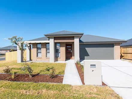 11 Mcnamara Street, Thornton 2322, NSW House Photo