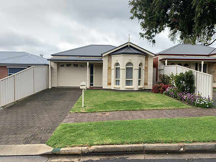 22A Rutherglen Avenue, Valley View 5093, SA House Photo