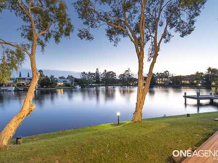 41/67 Gibson Road, Noosaville 4566, QLD Unit Photo