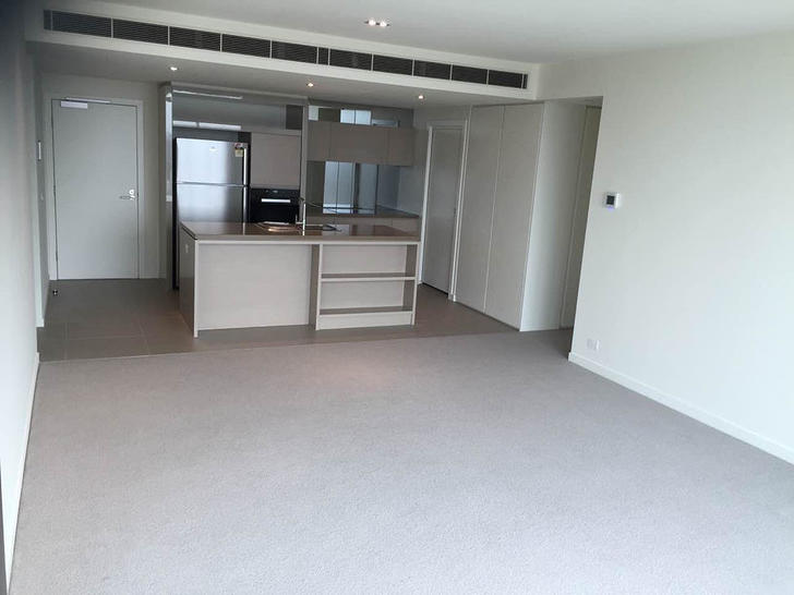 2104/9 Waterside Place, Docklands 3008, VIC Apartment Photo