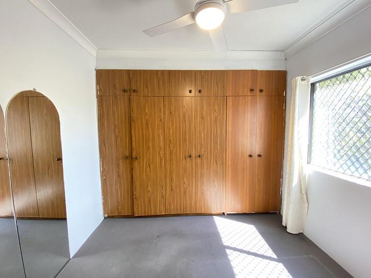 3/189 Hawkesbury Road, Westmead 2145, NSW Unit Photo