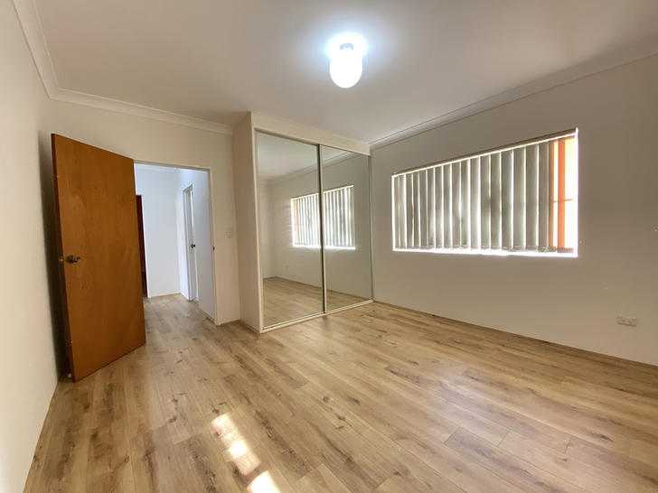 5/33 Queens Road, Westmead 2145, NSW Unit Photo