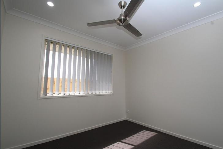 29 Voyager Terrace, Pimpama 4209, QLD House Photo