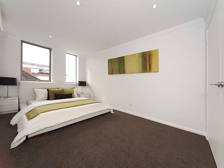 7/176 Newcastle Street, Perth 6000, WA Apartment Photo