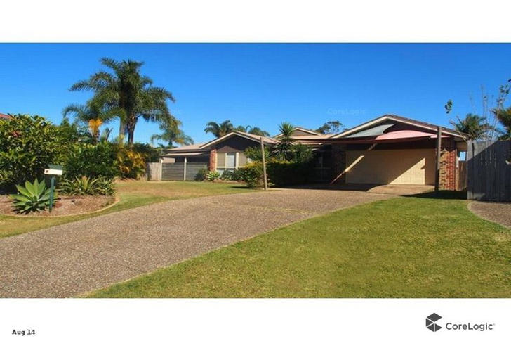 18C/18 Suncrest Court, Parkwood 4214, QLD House Photo