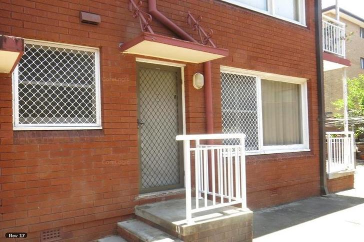 4/46 Victoria Avenue, Penshurst 2222, NSW Apartment Photo