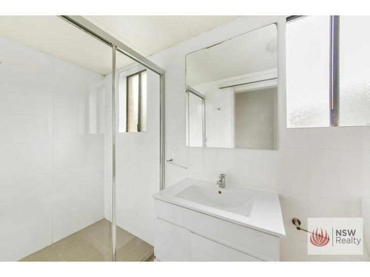 1/8 Queens Avenue, Parramatta 2150, NSW Apartment Photo
