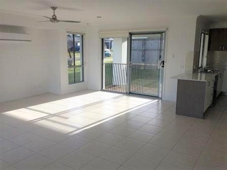 12 Maryvale Circuit, Beaconsfield 4740, QLD House Photo