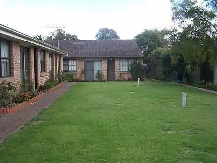 10/102 Mitchell Avenue, Kurri Kurri 2327, NSW Apartment Photo