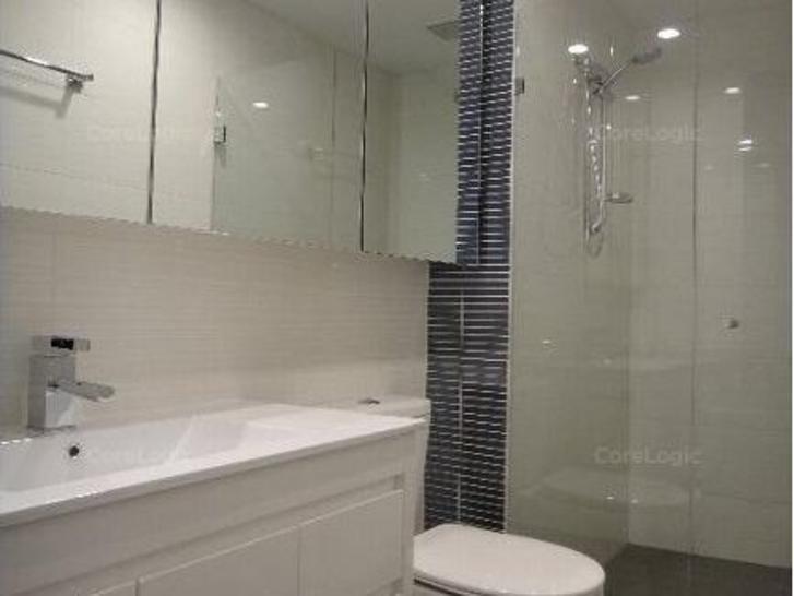 110/70-74 Nicholson Street, Fitzroy 3065, VIC Apartment Photo