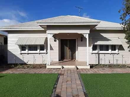 9 Mcpherson Street, Horsham 3400, VIC House Photo