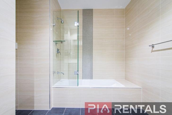 902/29 Cook Street, Turrella 2205, NSW Apartment Photo