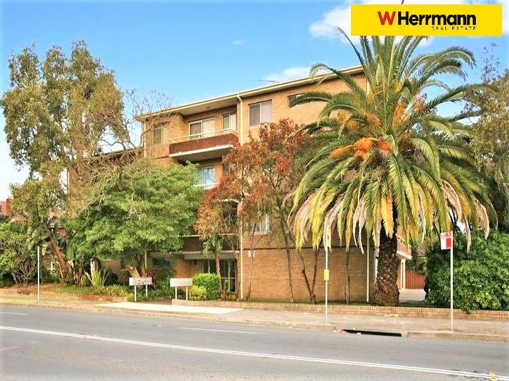 6 Watkin Street, Rockdale 2216, NSW Unit Photo