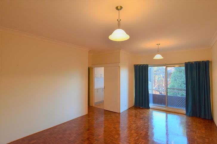 6 Watkin Street, Rockdale 2216, NSW Unit Photo