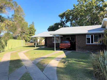 2/94 Stenlake Avenue, Kawana 4701, QLD Flat Photo