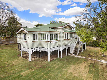 5 Gosfield Street, Corinda 4075, QLD House Photo