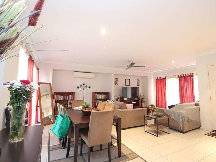 1 Gregory Close, Forest Lake 4078, QLD House Photo
