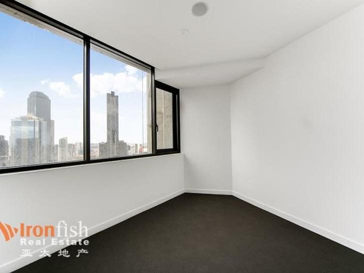 3613/33 Rose Lane, Melbourne 3000, VIC Apartment Photo