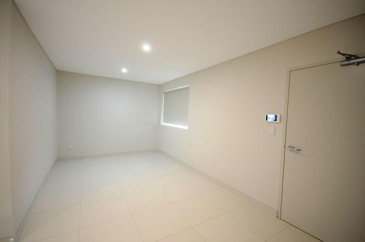 5/78 Pitt Street, Merrylands 2160, NSW Apartment Photo