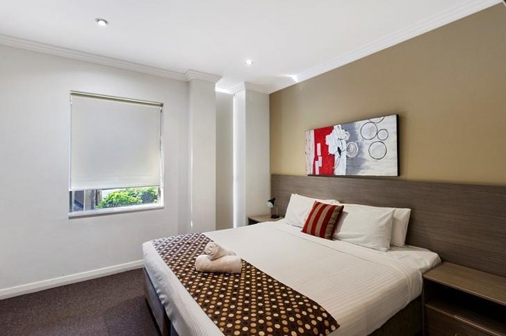 113/108 Parramatta Road, Camperdown 2050, NSW Other Photo