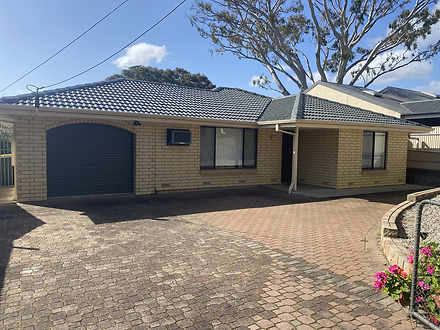 3 Sparks Terrace, Rostrevor 5073, SA House Photo