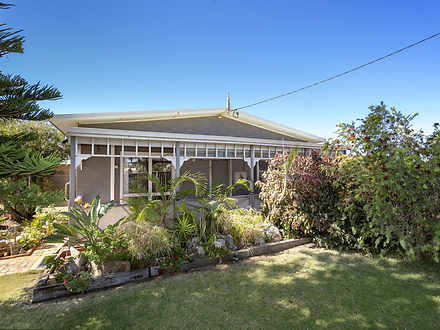 83 Mitchell Street, Spalding 6530, WA House Photo