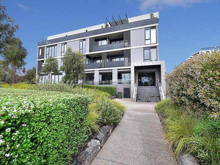 307/226 Bay Road, Sandringham 3191, VIC Apartment Photo