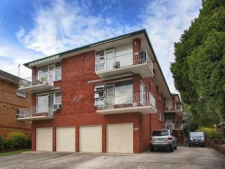 1/8 Letitia Street, Oatley 2223, NSW Unit Photo