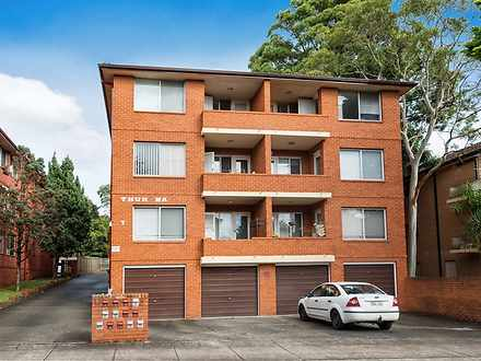 10/7 Nelson Street, Penshurst 2222, NSW Unit Photo