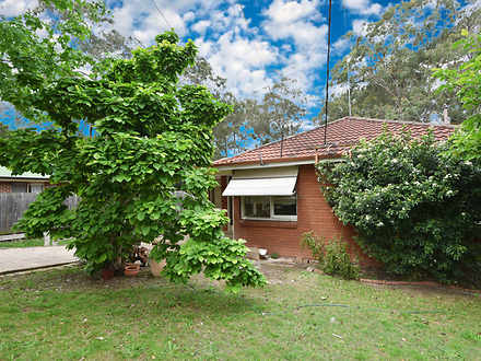 7 Lachlan Grove, Carlingford 2118, NSW House Photo