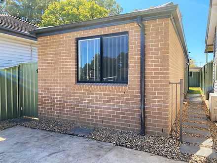 13A Cyprus Street, Macquarie Fields 2564, NSW House Photo