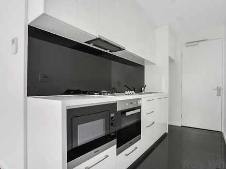 549b2c4ef94ac27321ccec79 22330 kitchen 1601968412 thumbnail