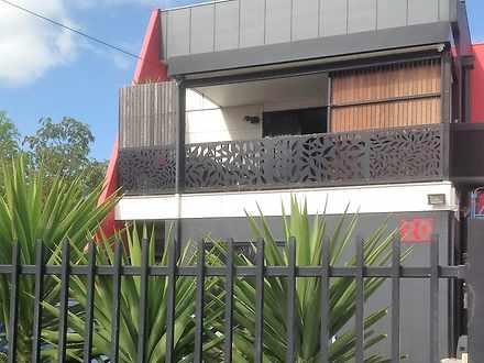 20 Roseneath Street, North Geelong 3215, VIC Townhouse Photo